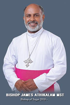 Bishop-Bp-James-Athikkalam-MST