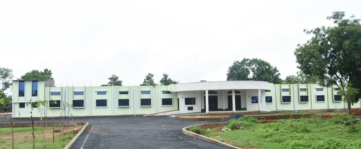 Balak Yesu Vidhya Sadan